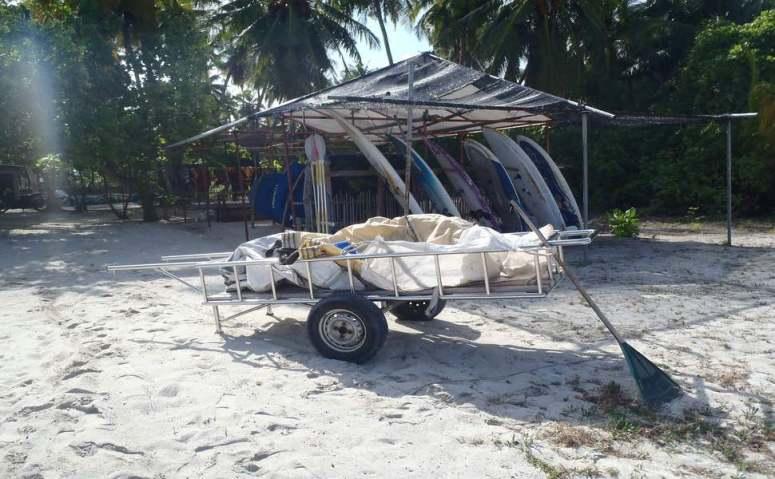 beach.cleanup.jpg