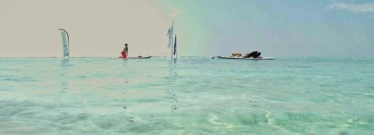 supyoga.maldives.2